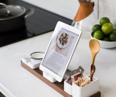 home and kitchen gadgets technology good stuff